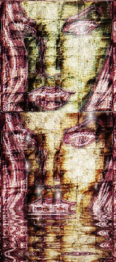 andreassmoothedfaces2.jpg